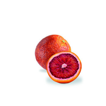 Sicoly Blood Orange