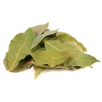 Dairyland Turkish Bay Leaves