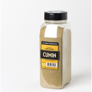 Dairyland Ground Cumin