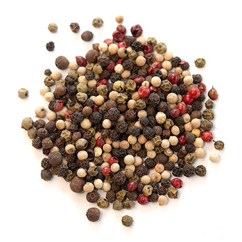 Peppercorn Melange