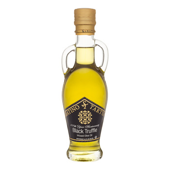 Sabatino Tartufi Black Truffle Infused Oil