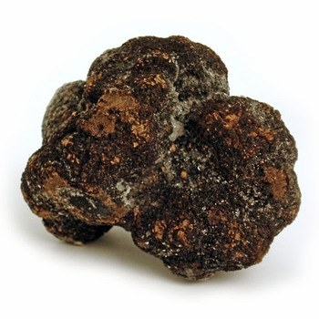 Frozen Black Winter Truffles