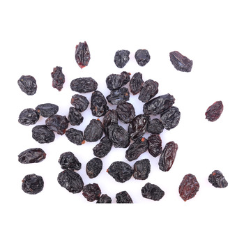 Blueberries Dried
