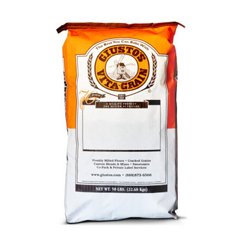 Giusto's All Purpose Enriched Flour