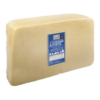 Grafton Village Reserve 2 Year Cheddar
