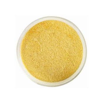 Cr Soy Lecithin Powder 500 Gr