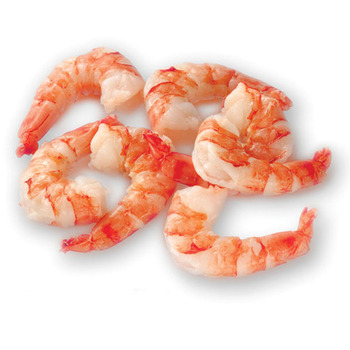 Shrimp Ck T/off Iqf 41/50 Bs
