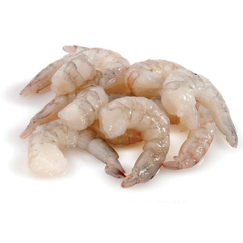 Shrimp Pd T/off Iqf 71/90aw