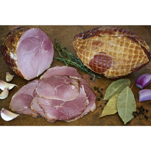 Olympia Provisions Sweetheart Ham