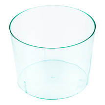 Rw Cylindro Cup Seagreen 6 oz