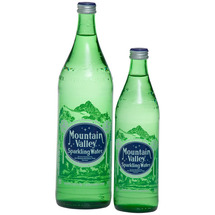 Mtn Valley Water Sparkl 500 Ml