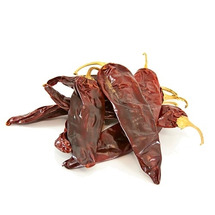 Provvista Whole Guajillo Chili Pods