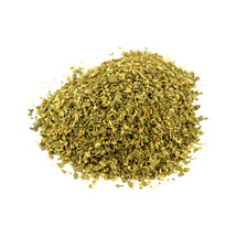Provvista Whole-leaf Mexican Oregano