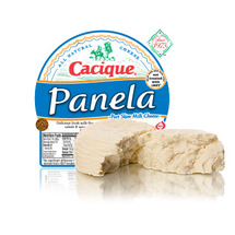 Cacique Panela Cheese
