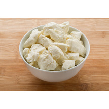 Ellsworth White Curds