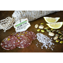Olympia Provisions Salami Etna