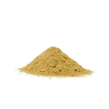 Nutritional Yeast Large Flake