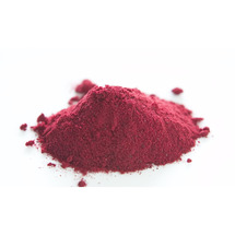 Plum Powder Freeze Dried