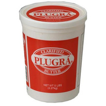 Butter Clarified Plugra
