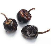 Chile Pods Cascabel