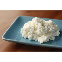 Bellwether Farms Ricotta Whole Milk
