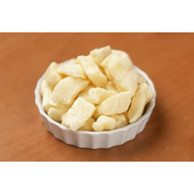 Beecher's Curds