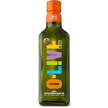 O-live Premium Select Extra Virgin Olive Oil