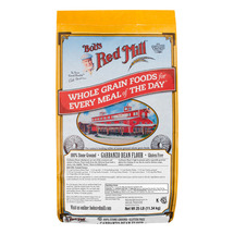 Flour Garbanzo Bobs Red Mill