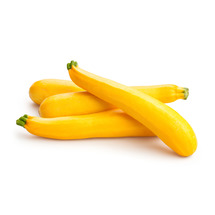 Squash Yellow Medium