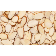 Mandelin Natural Sliced Almonds