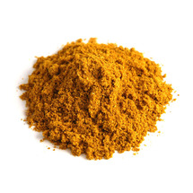 Provvista Mild Curry Powder