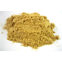 Oregon Spice Company Ginger Root Powder