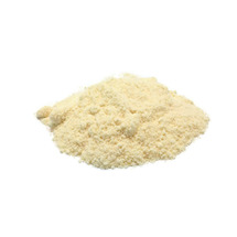 Provvista Premium Onion Powder