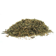 Thyme Cut - Sifted Pc1