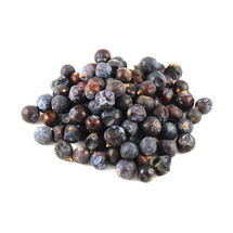 Provvista Juniper Berries