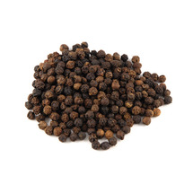 Provvista Tellicherry Black Pepper
