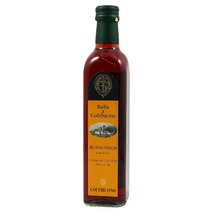 Red Wine Vinegar Badia