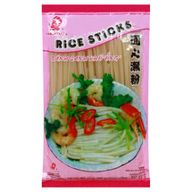 Caravelle Mytho 5 Mm Medium Rice Sticks