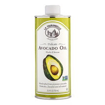 Avocado Oil La Tourangelle