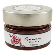 Oregon Growers Quince Fruit Pate