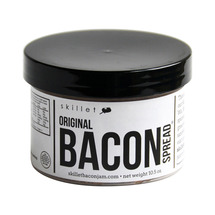 Skillet Original Bacon Spread
