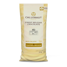 Callebaut Select W2nv