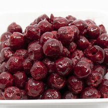 Boiron Cherry Griottes Iqf