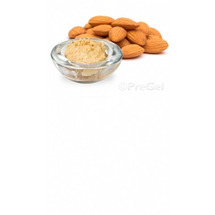 Almond Paste Roasted - 5 Star