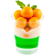 Rw Mini Parfait Glass