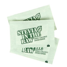 Stevia In the Raw 1/gr