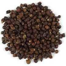 Grains of Paradise (spice)