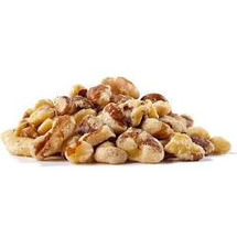 Walnuts Black 5 lb