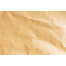 Butcher Paper Roll 24x1275 Ft