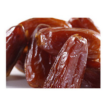 Dates Pitted Bulk